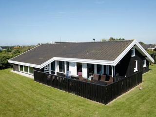 Lønstrup ~ RA18700 - Hjorring vacation rentals