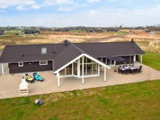 Marielyst ~ RA16041 - Zealand vacation rentals