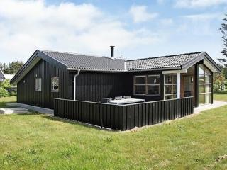 Lønstrup ~ RA18699 - Hjorring vacation rentals