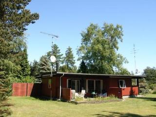 Marielyst ~ RA16104 - Falster vacation rentals