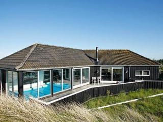Tornby ~ RA17906 - Hirtshals vacation rentals