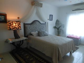 WHOLE HOUSE ONLY FOR YOU - Cancun vacation rentals