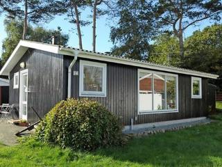 Lystrup Strand ~ RA18213 - East Jutland vacation rentals