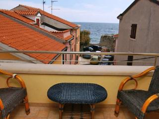 House, Novigrad (Istra) ~ RA30484 - Brtonigla vacation rentals
