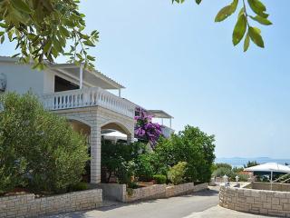 Apartment, Korčula Prižba ~ RA32118 - Southern Dalmatia Islands vacation rentals