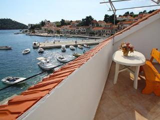 House, Korčula Brna ~ RA32112 - Southern Dalmatia Islands vacation rentals