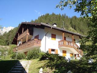 Villaggio Fassano ~ RA33169 - Trentino-Alto Adige vacation rentals
