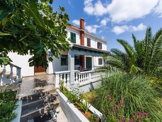House, Ugljan Ugljan ~ RA31492 - Susica vacation rentals