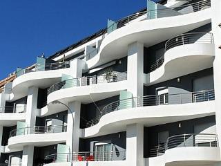 NAUTILUS 750 - Denia vacation rentals