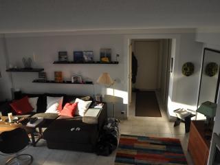 Villa Jumelée 4 pièces vue mer - Mandelieu La Napoule vacation rentals