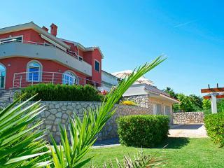 Apartment, Rab Rab ~ RA31158 - Banjol vacation rentals
