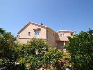 Jasna ~ RA31154 - Banjol vacation rentals