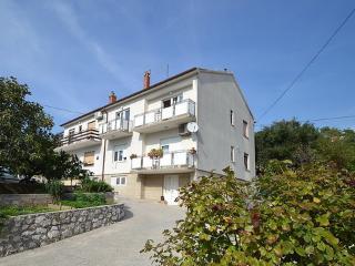 Apartment, Rab Rab ~ RA31156 - Banjol vacation rentals