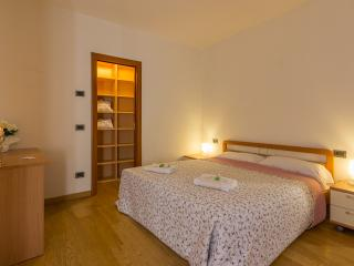 Villa San Martino - Porlezza vacation rentals