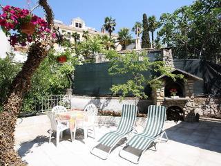 Apartment, Opatija ~ RA30937 - Kvarner and Primorje vacation rentals