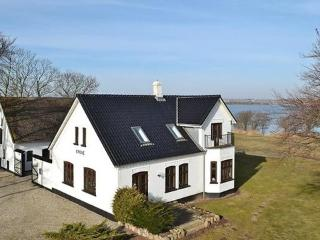 Kerteminde ~ RA15288 - Fyn and the Central Islands vacation rentals