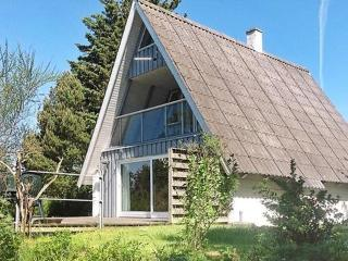 Begtrup Vig ~ RA17506 - Knebel vacation rentals