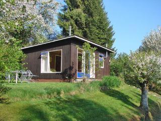 Hondsbierg ~ RA36830 - Luxembourg City vacation rentals
