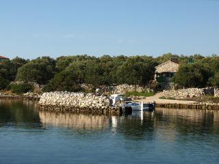 Marica ~ RA31561 - Island Pasman vacation rentals