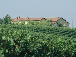 Agriturismo La Meirana GAVI Piemonte - Gavi vacation rentals