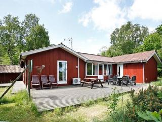 Als Odde ~ RA18561 - Rebild Municipality vacation rentals