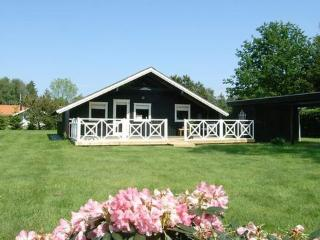 Marielyst ~ RA16035 - Falster vacation rentals