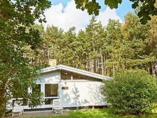 Vestre Sømarken ~ RA17859 - Bornholm vacation rentals