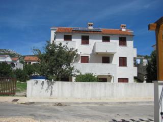 Villa Lara - Povile vacation rentals