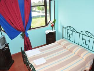 Salento country house quad bedroom standard - Pisignano vacation rentals