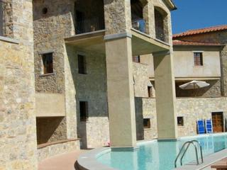Appartamento Gaiole 40 - Gaiole in Chianti vacation rentals