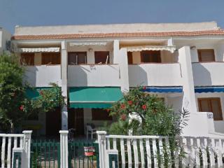 Bright 3 bedroom Vacation Rental in San Vito lo Capo - San Vito lo Capo vacation rentals