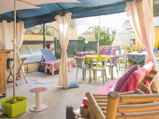 Cascais Central Beach Hostel - Cascais vacation rentals