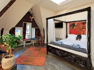 B&B Het Torentje Balikamer - Wageningen vacation rentals
