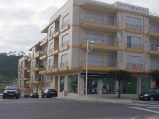Nazare  Beach Front -Vacation - 2 Bedroom - Nazare vacation rentals