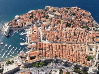 Apartment Cvjetovic Old Town Dubrovnik - Dubrovnik vacation rentals