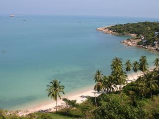 Samui Island Villas - Villa 36 (3 Bedroom Option) - Surat Thani Province vacation rentals