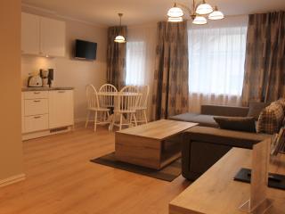 Delta Apartments Old Town Luxe - Estonia vacation rentals