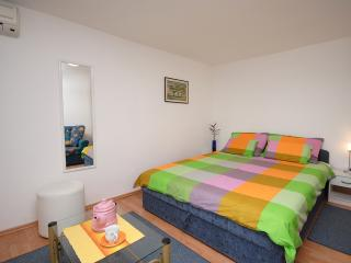 Charming Kastel Stari Studio rental with Internet Access - Kastel Stari vacation rentals