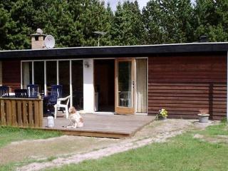Lyngså/Voerså ~ RA14975 - North Jutland vacation rentals