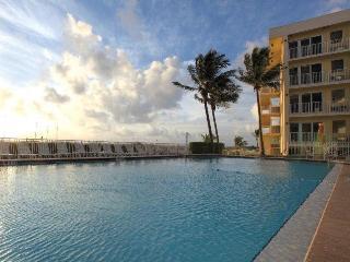 WYN GARDENS - Pompano Beach vacation rentals