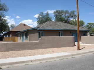 Near Old Town Albuquerque - Cedar Crest vacation rentals
