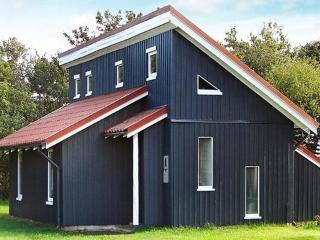 Hovborg ~ RA16863 - Denmark vacation rentals