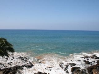 KIHEI SURFSIDE, #503 - Kihei vacation rentals