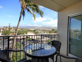 zROYAL MAUIAN, #601 - Kihei vacation rentals