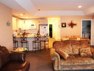 best place to stay-last minute june 14 -18th open - Wildwood vacation rentals