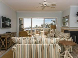 Barrington Arms 305 - Hilton Head vacation rentals