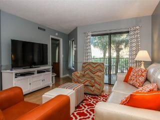 Ocean Walk 302 - Hilton Head vacation rentals