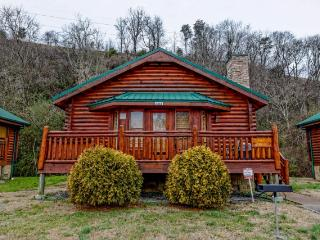 RIVER MAGIC - Pigeon Forge vacation rentals