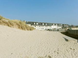 Nice Condo with Internet Access and Wireless Internet - Perranporth vacation rentals