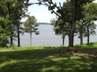 Grand Serendipity, LLC - Afton vacation rentals